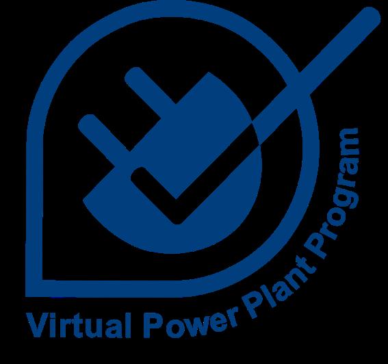 VPPP_logo.png