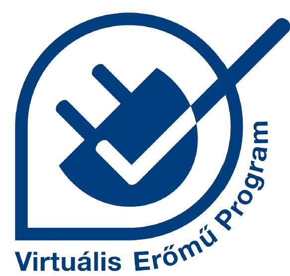 VEP logó.png