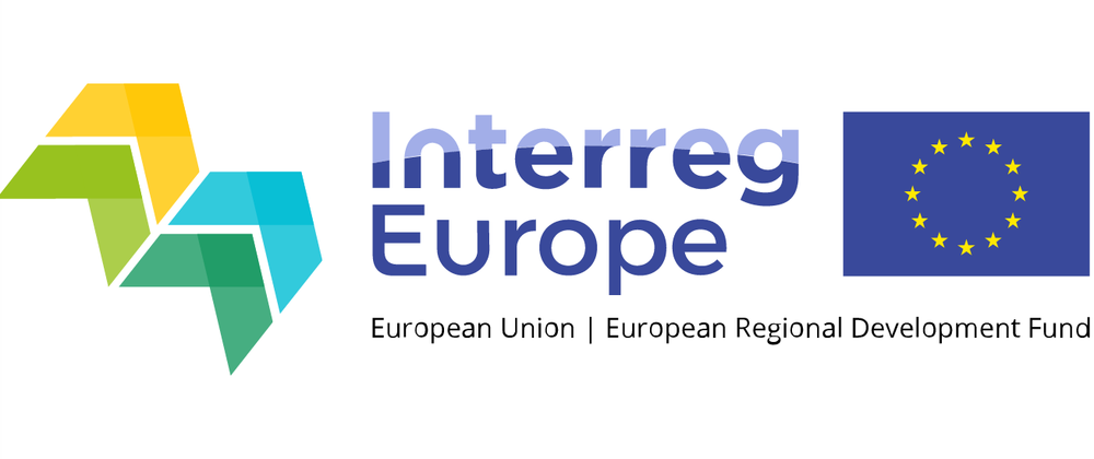 Interreg.png