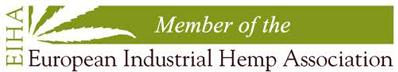 EIHA Logo