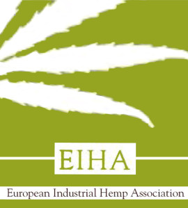 Click here to see their latest statement on CBD Products