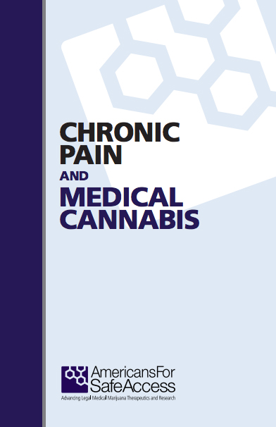 Chronic_Pain___Cannabis.jpg