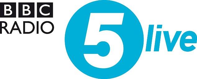 BBC5Live_logo