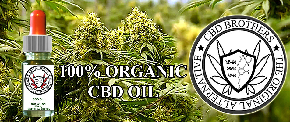 Compassionate Discount Code 10% off all products: CBD10D