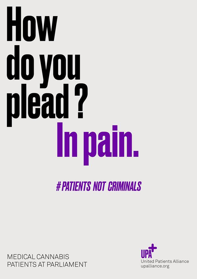PatientsAtParliament.png