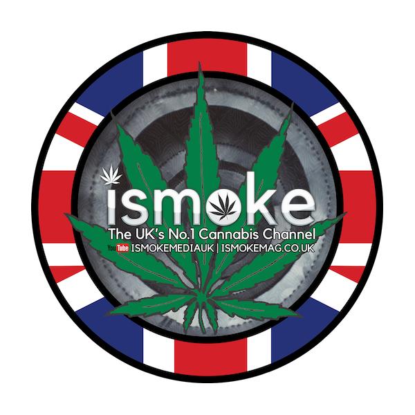 iSmoke-Mag-logo.png