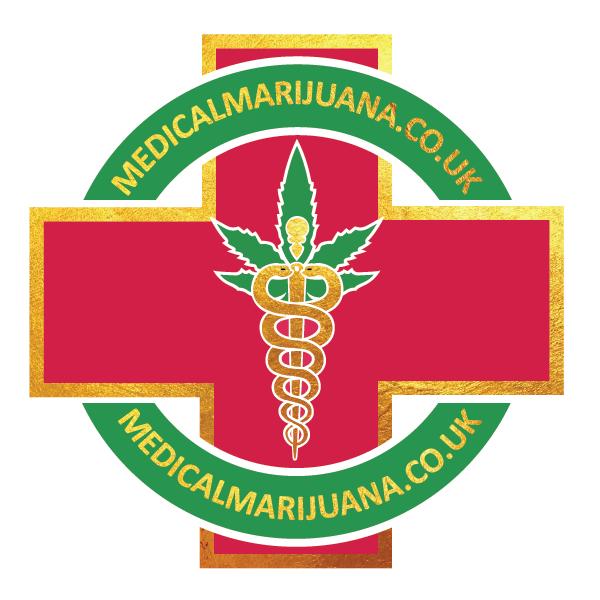 medical-marijuana-logo.png