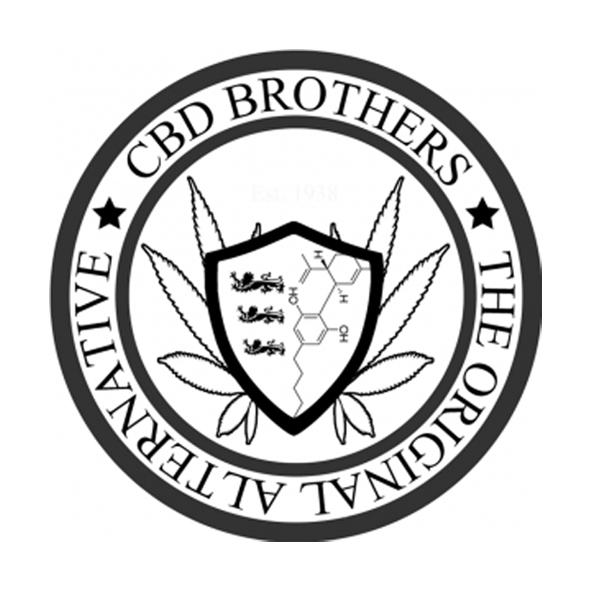 cbd-brothers-logo.png