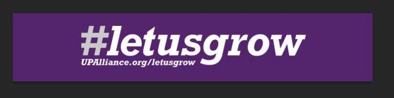 UPA - LetUsGrow logo.jpg