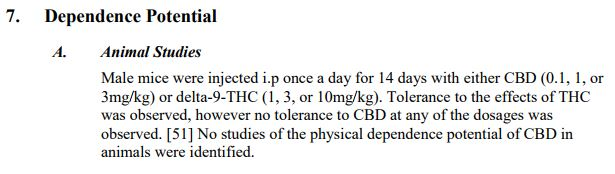CBD dependance.JPG