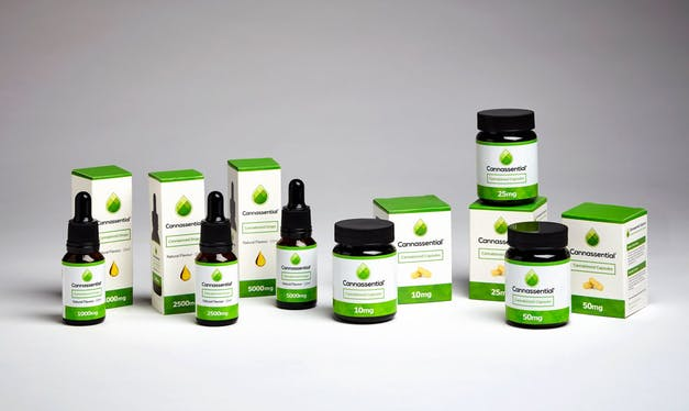 cannassential products.jpg
