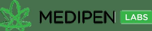 medipen labs_logo-p-500.png