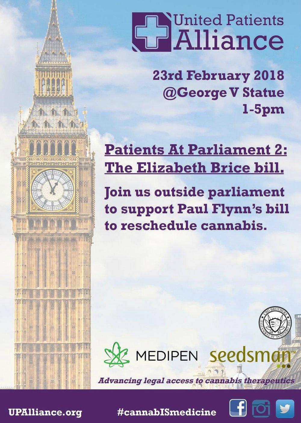 Patients at Parliament v4.jpg