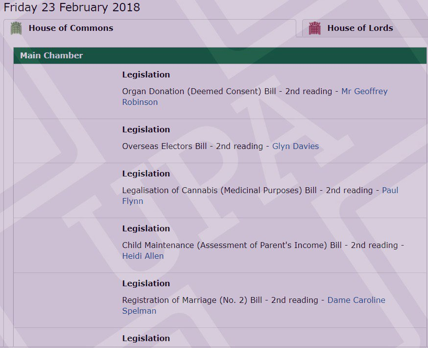 Bill Schedule Feb 2018.jpg