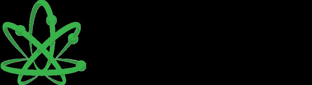medipen 1.png
