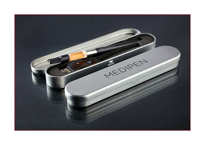 medipen giveaway 1.jpg
