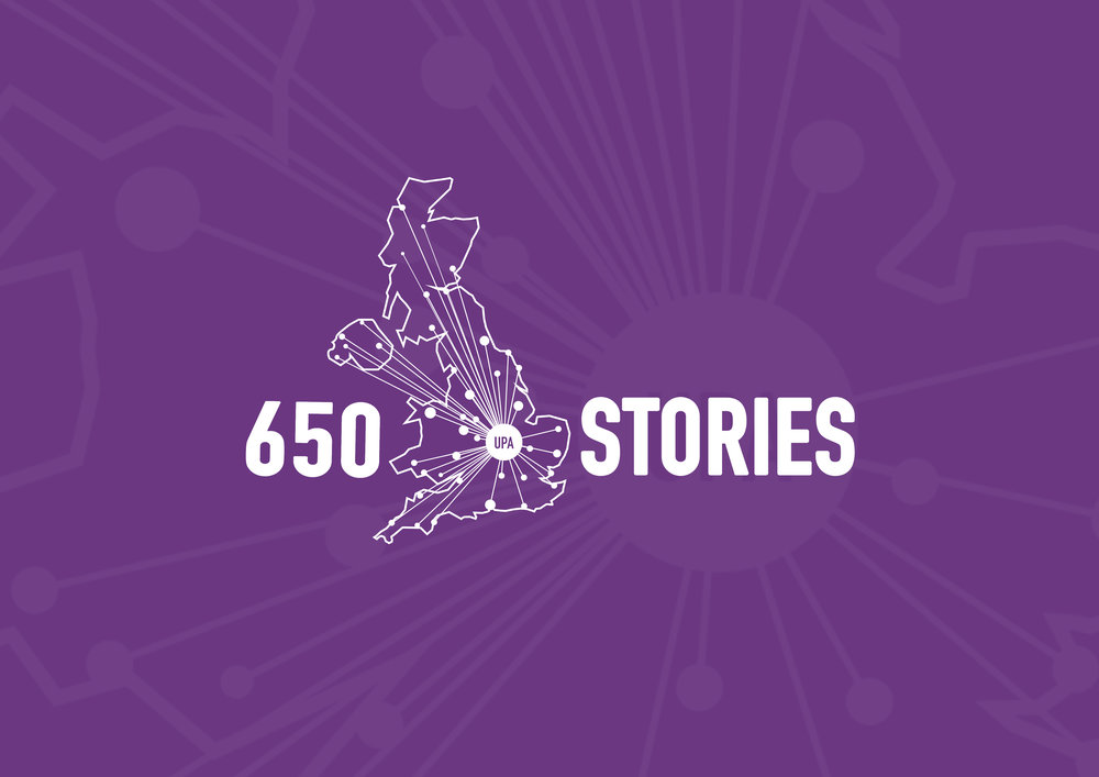 650stories@upalliance.org