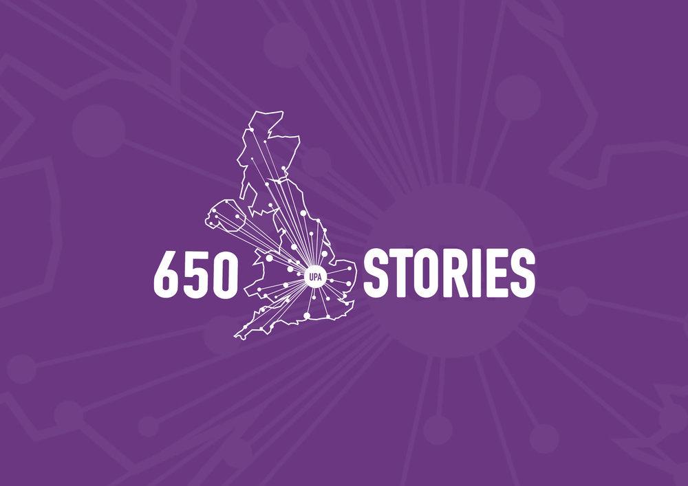 650 Stories.jpg