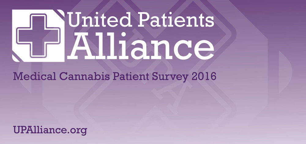 patientsurveybanner16.jpg