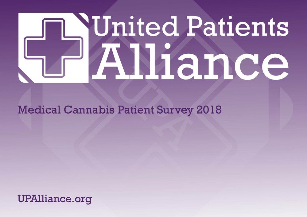 patientsurvey18.jpg