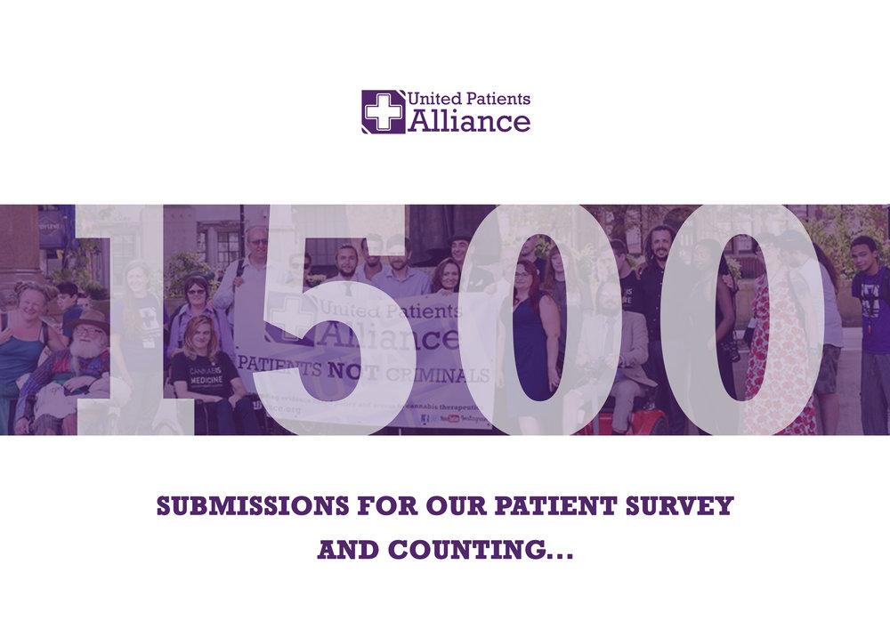 1500-Survey.jpg