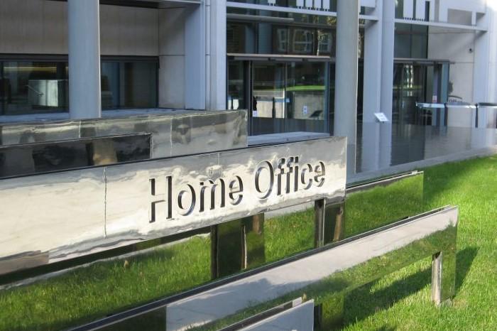 tmr-Home-Office-office.jpg