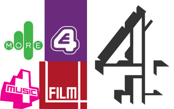 channel4logos.png