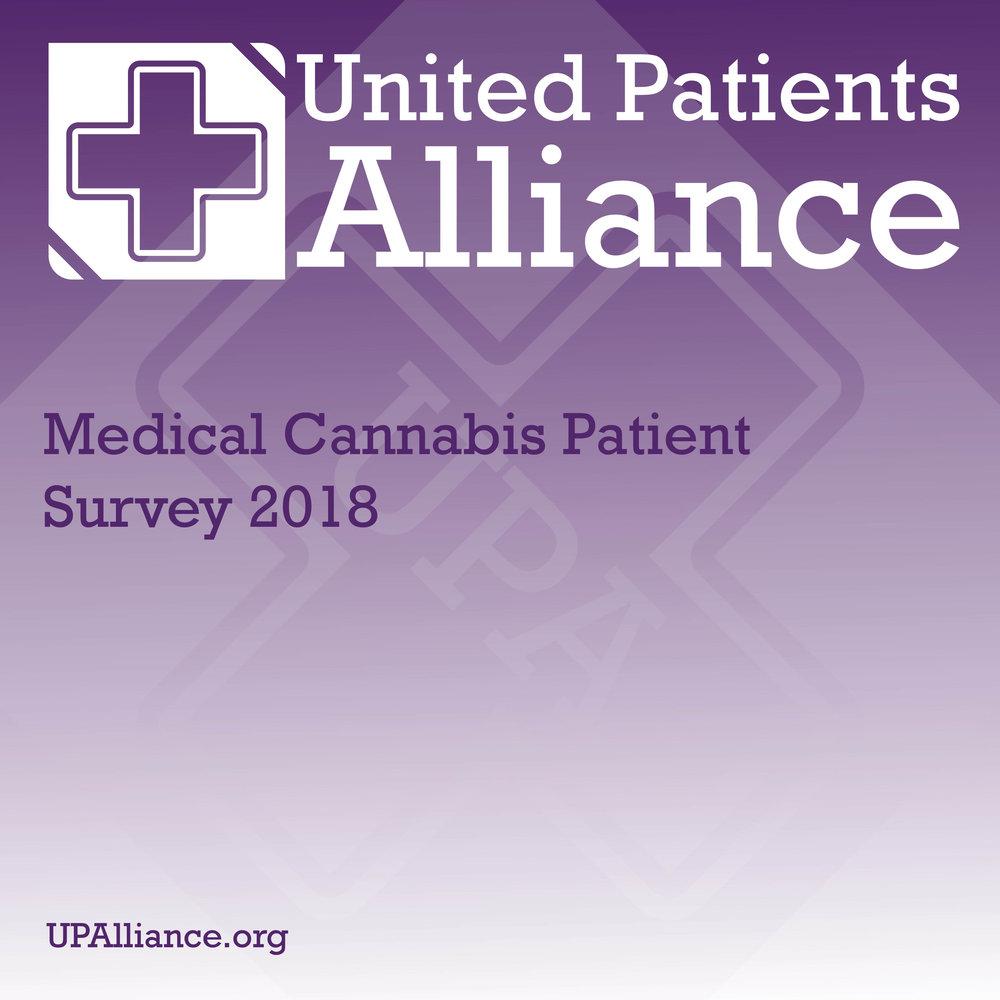 patientsurveysquare18.jpg