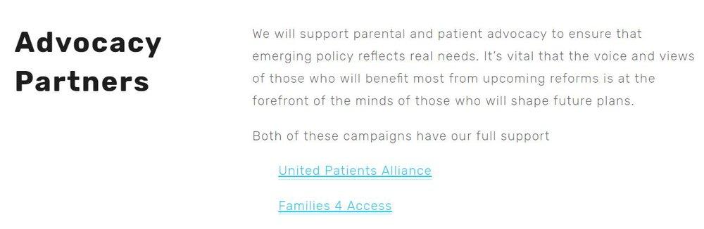 CMC Launch advocacy.JPG