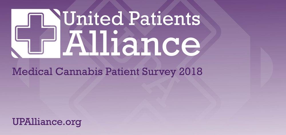 patientsurveybanner18.jpg