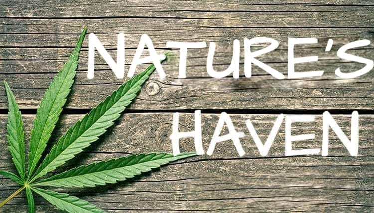 NATURE'S HAVEN