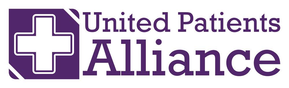 United Patients Alliaince Logo v3 LONG.jpg