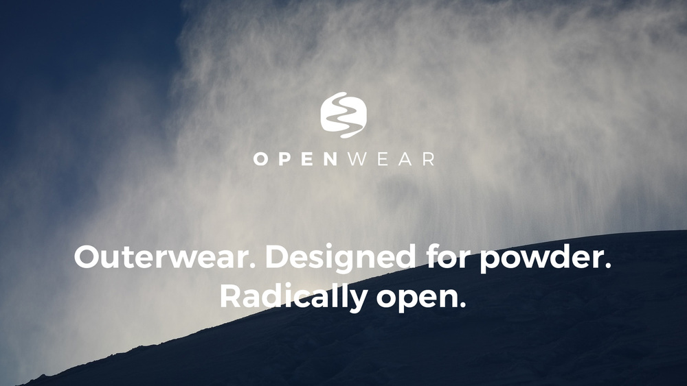 Open-Wear-Radically-Open