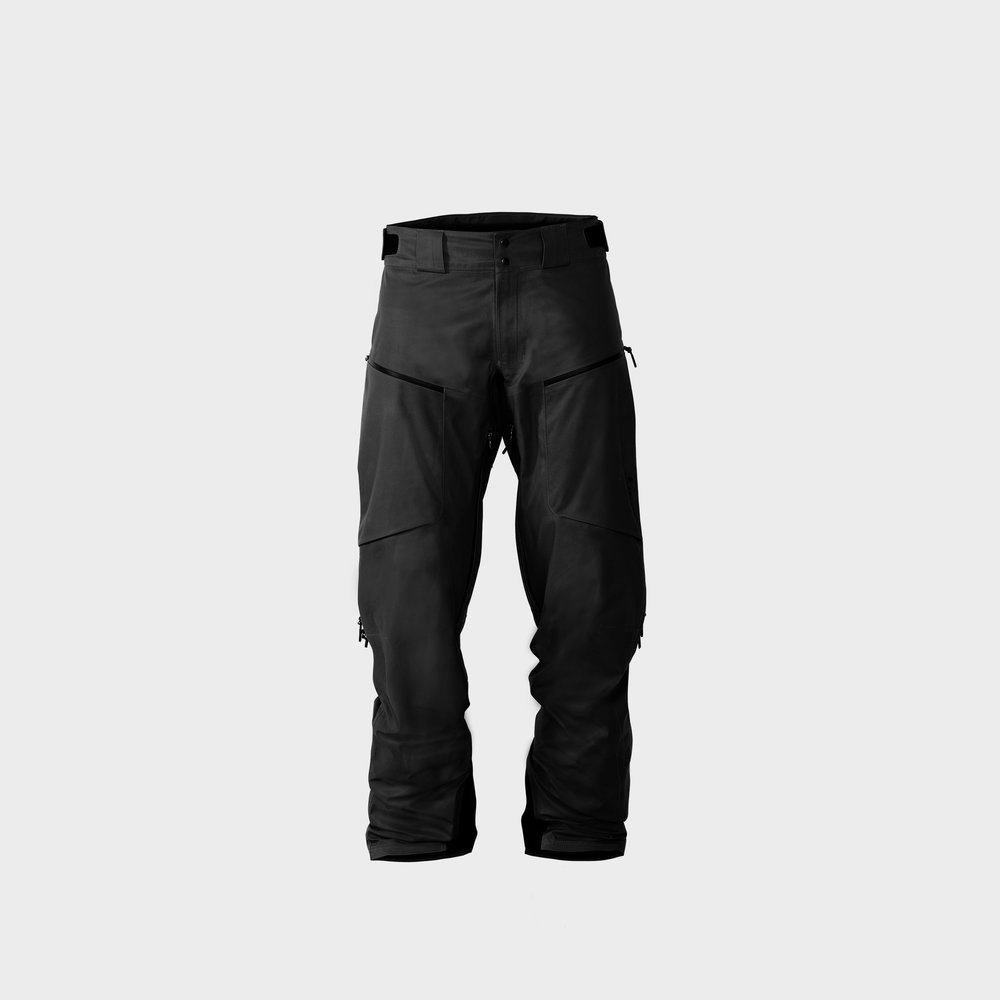 Open One - Pants M Black.jpg