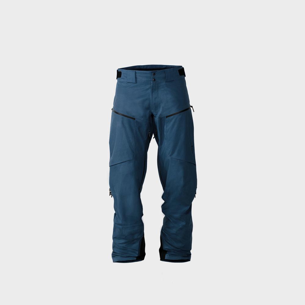 Open One - Pants M Blue.jpg