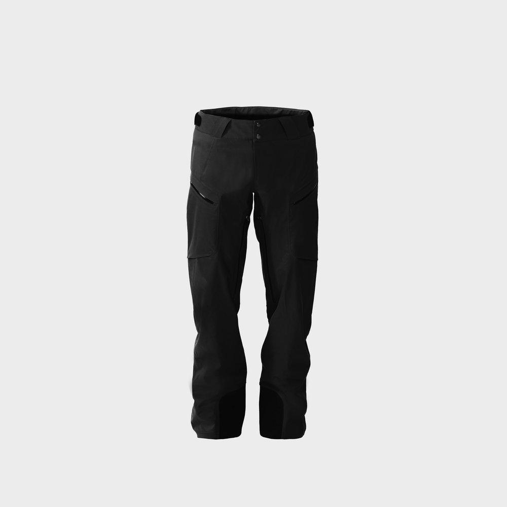 Open One - Pants W Black.jpg