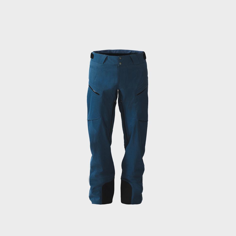 Open One - Pants W Blue.jpg