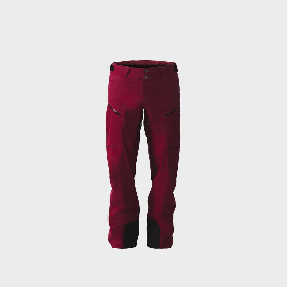 Open One - Pants W Cabernet.jpg