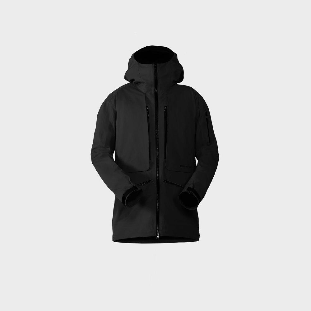 Open One - Jacket M Black.jpg