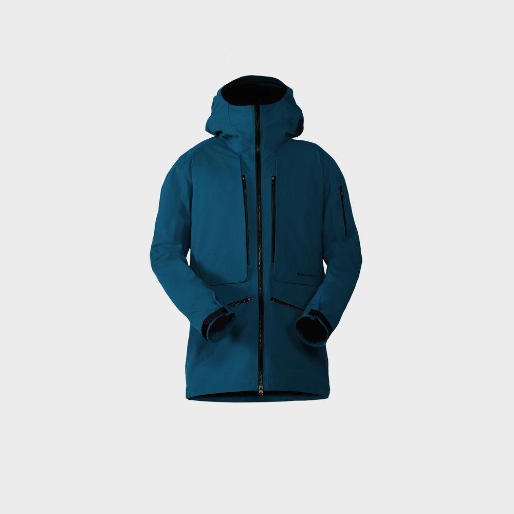 Open One - Jacket M Blue.jpg