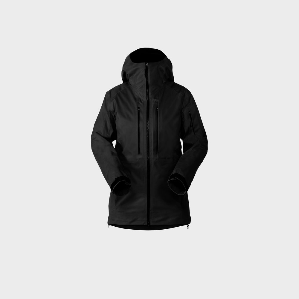 Open One - Jacket W Black.jpg