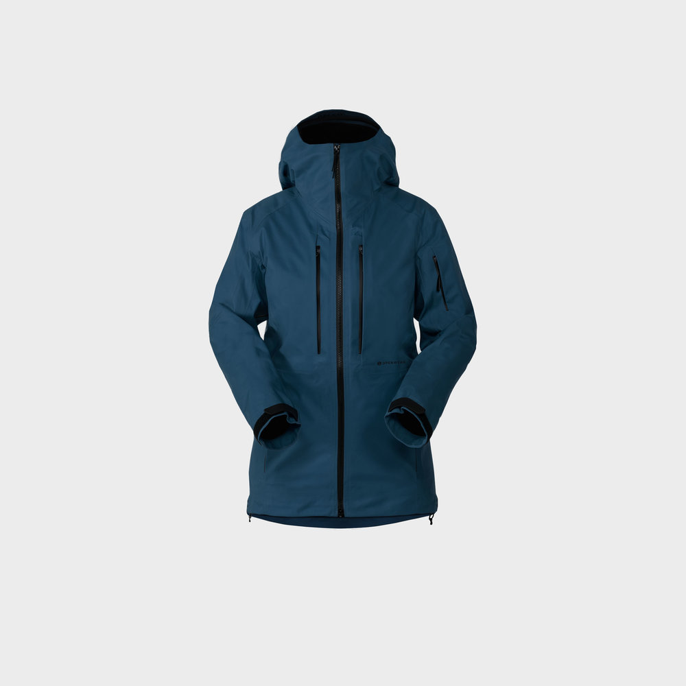 Open One - Jacket W Blue.jpg