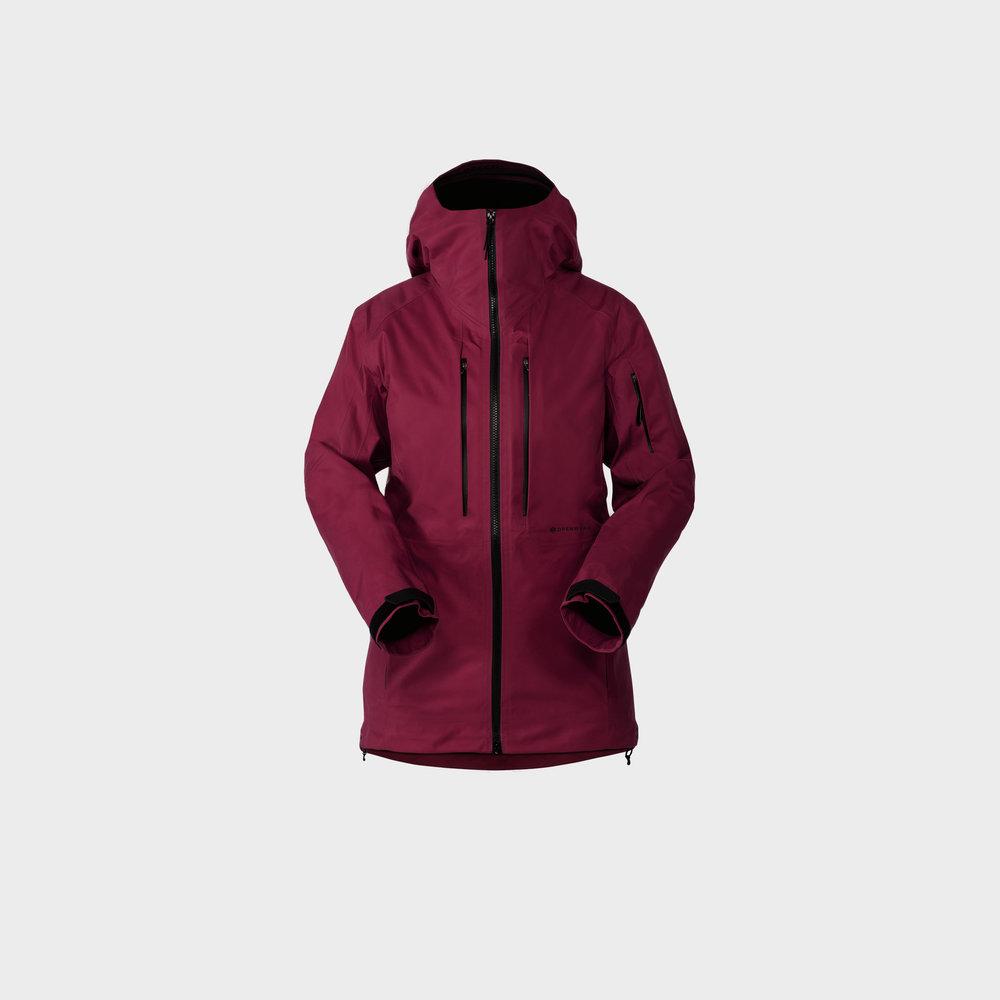 Open One - Jacket W Cabernet.jpg