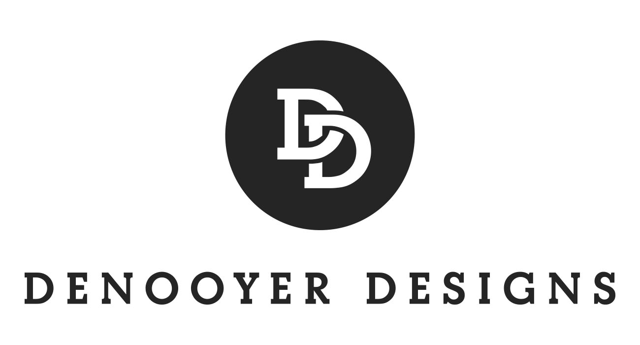 DeNooyer Designs
