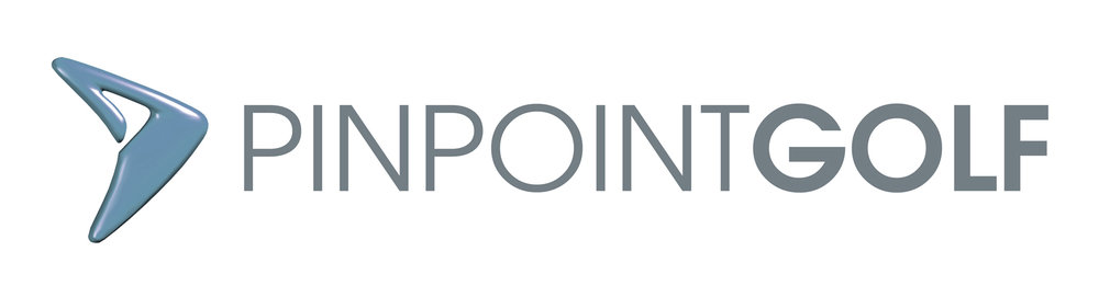 pinpoint golf logo.jpg