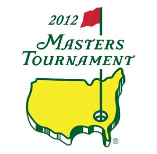 Masters2012.jpg