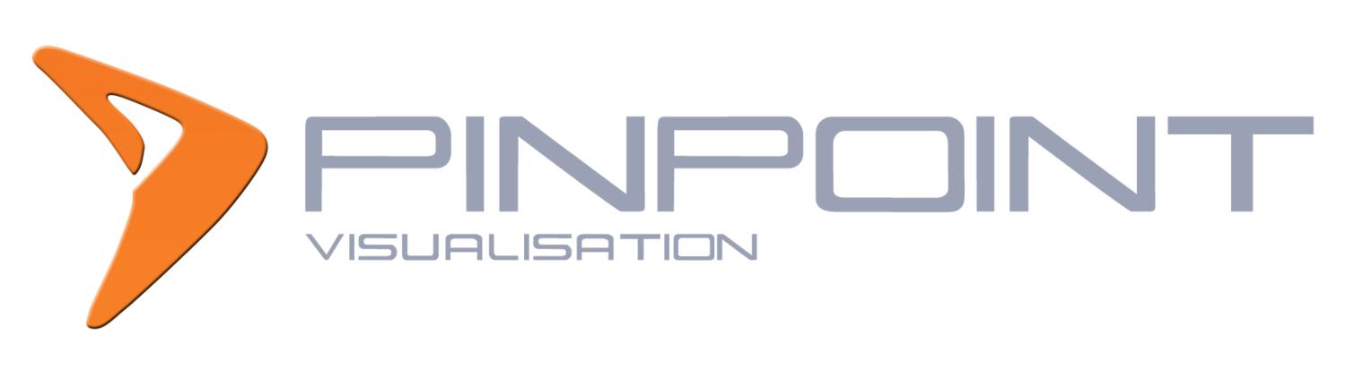 PinPoint Visualisation