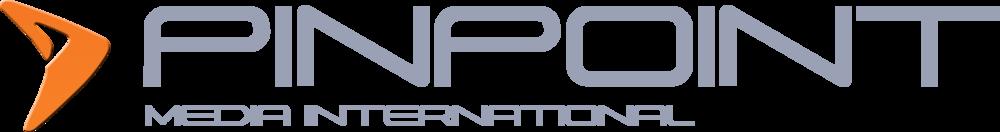 Logo For Website4.png