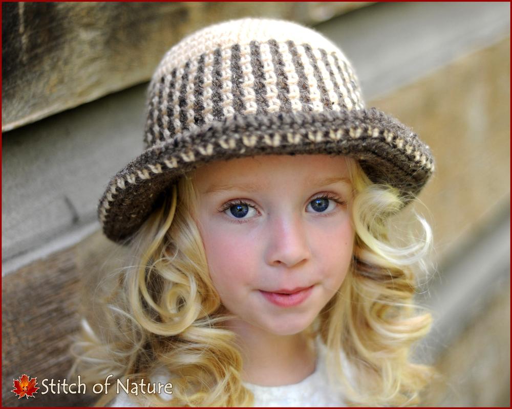 Dakota Brimmed Wrangler Hat (16021)