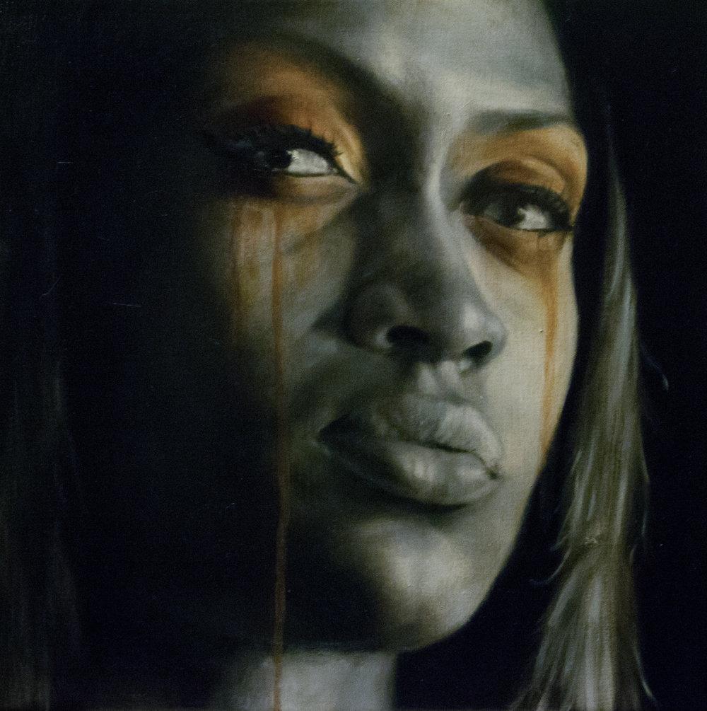 Tears (1).jpg